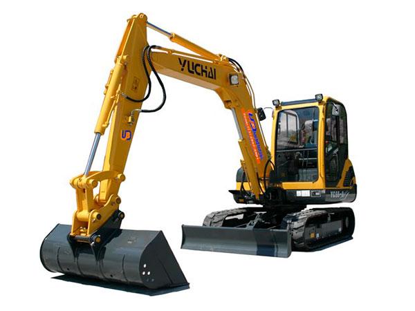 mini-escavadeira-yc55-8