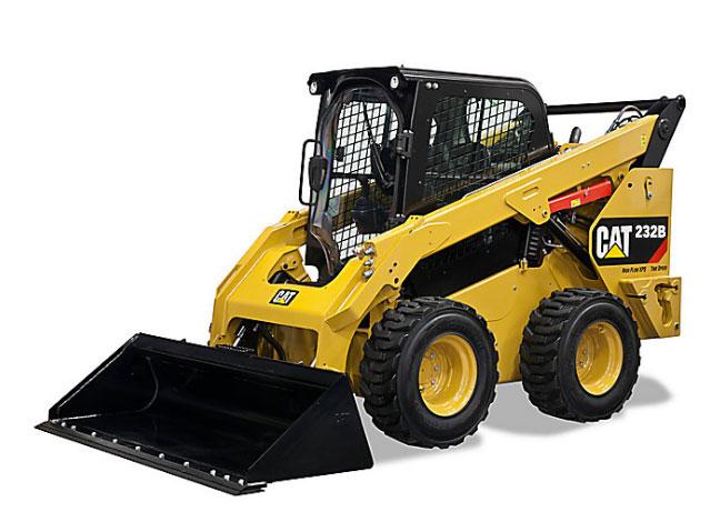 cat-232b
